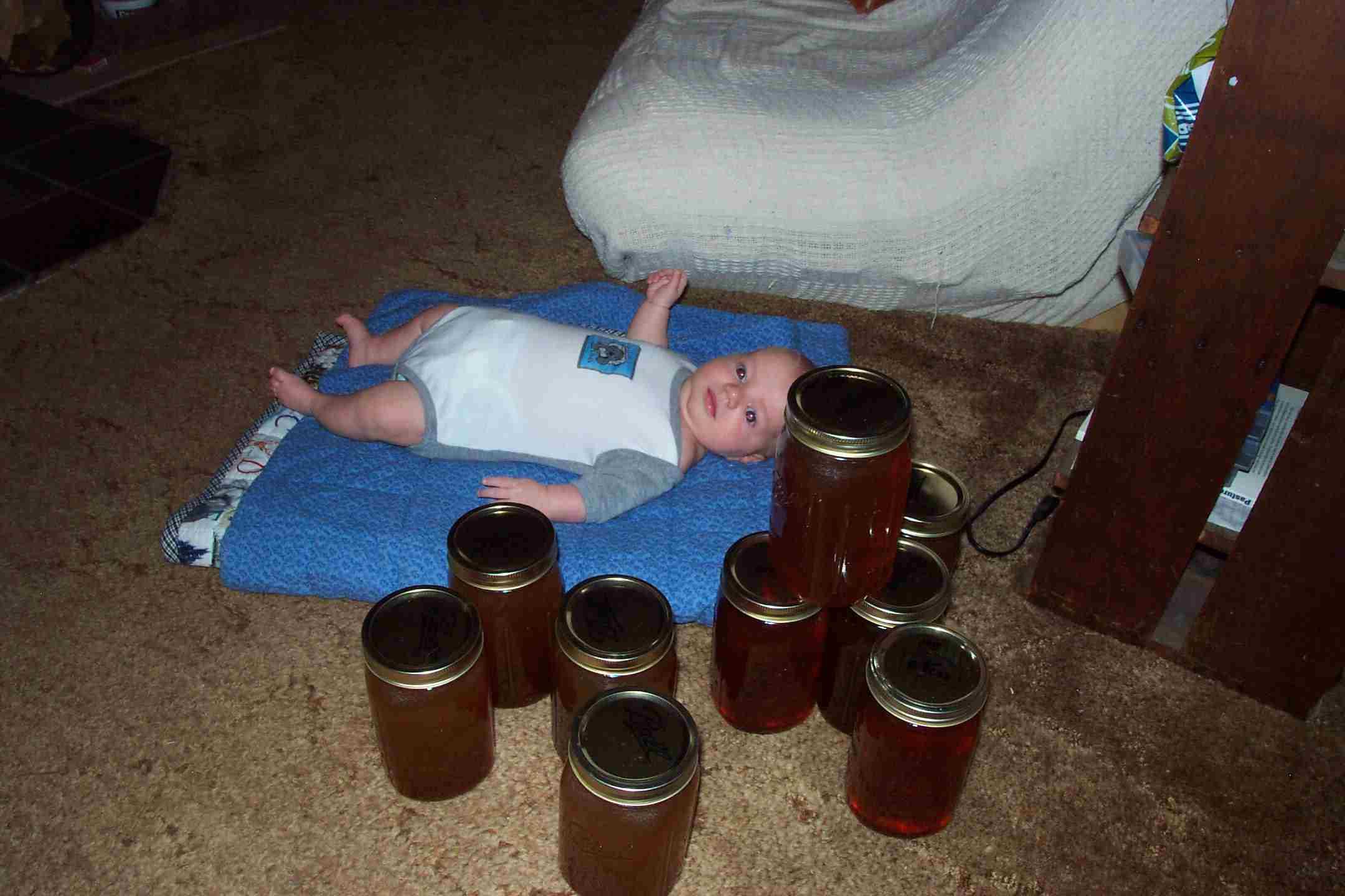 honey_harvest1.JPG