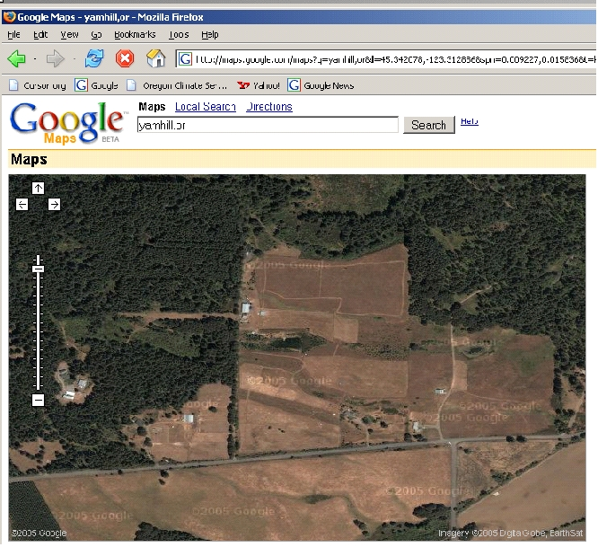 mbf_google_map.jpg