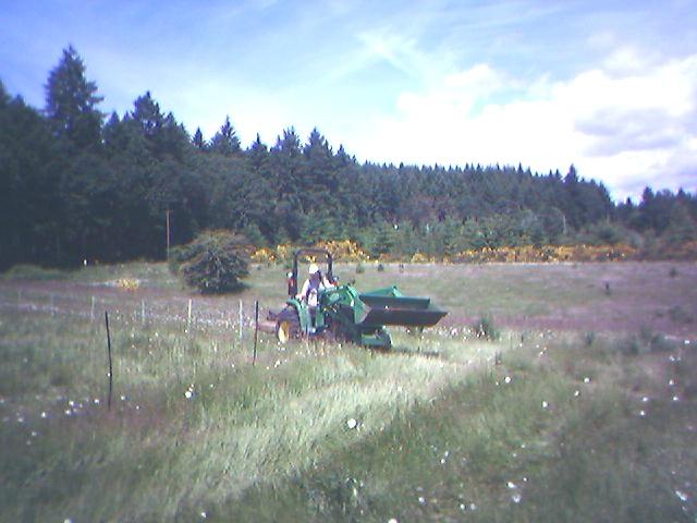 tractorman.jpg